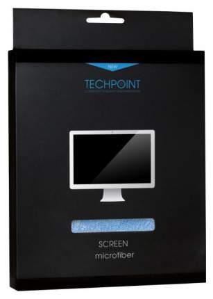 Салфетка для экранов Techpoint 1143