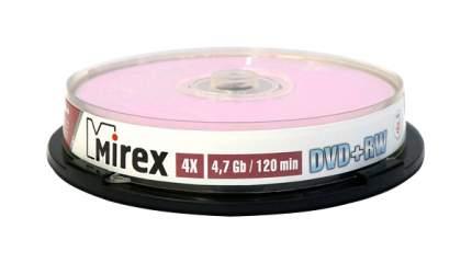 Диск Mirex 202639