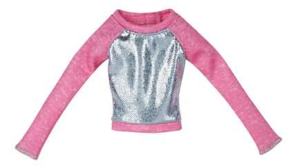 Одежда Весна CFX73 CLR00 для Barbie