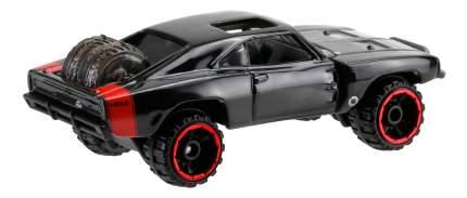 Внедорожник Hot Wheels Dodge Charger 5785 DTW97