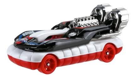 Машинка Hot Wheels Hover Storm 5785 DTX99