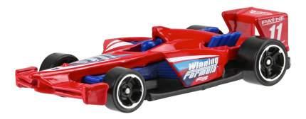 Машинка Hot Wheels Winning Formula S16 5785 DHP57
