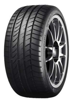 Шины Dunlop SP SPORT MAXX TT 245/45ZR19 98Y (286819)