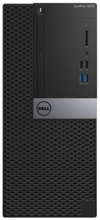 Системный блок Dell OptiPlex 3046-0155 SFF 3200МГц, 4Гб, Intel Core i5, 500Гб