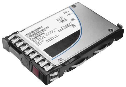 Внутренний SSD накопитель HP 800GB (846434-B21)
