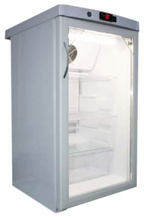 Холодильная витрина Саратов 505-02 КШ-120 Белый