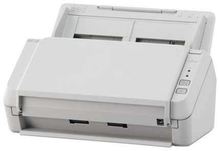 Сканер FUJITSU ScanPartner SP-1120 White