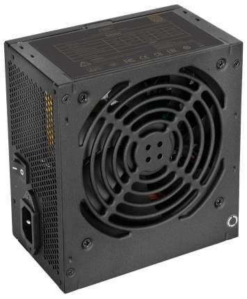 Блок питания компьютера DEEPCOOL DP-BZ-DA600