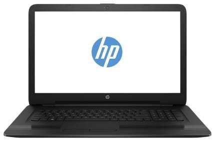 Ноутбук HP 17-y003ur W7Y97EA