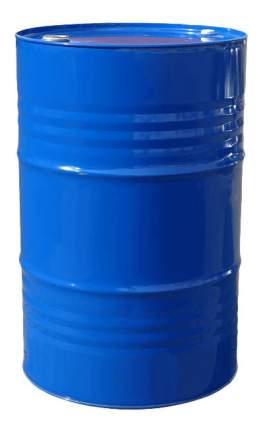 Моторное масло Aveno SHPD Diesel 15W-40 60л