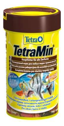 Корм для рыб Tetra, чипсы, 22 г, 1 шт