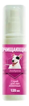 Средства для мытья лап Крем-мыло с маточным молочком, 250мл