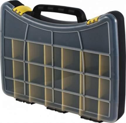 Пластиковый ящик для инструментов FIT 65651