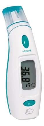 Термометр Bebe Confort инфракрасный с ушным каналом