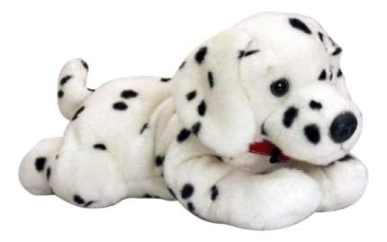 Мягкая игрушка Keel Toys Собака далматинец