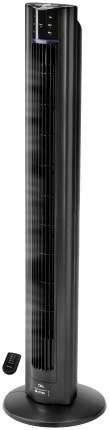 Вентилятор колонный VITEK VT-1936 BK black