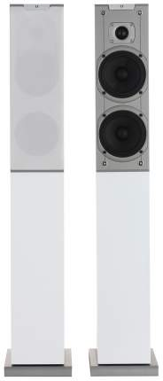 Акустическая система AV Ki3 Super Wh