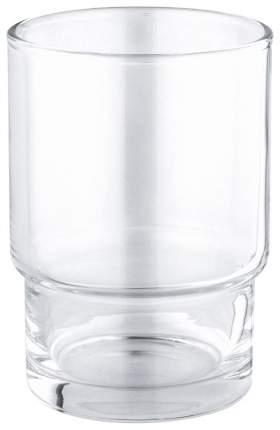 Стакан для зубных щеток Grohe Essentials Хром