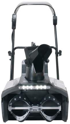 Электрический снегоуборщик HYUNDAI S 400