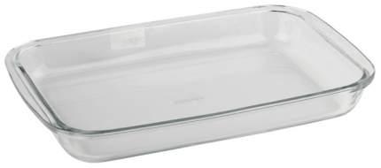 Форма для запекания Marinex MC165369 Прозрачный