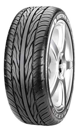 Шины Maxxis Victra MA-Z4S 255/50 R19 107W