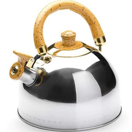 Чайник для плиты Mayer&Boch 1622-2 2 л