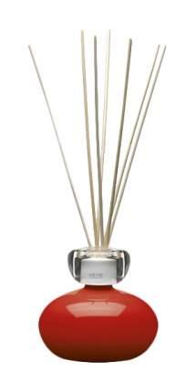 Ароматический диффузор Mr&Mrs Fragrance Ginger