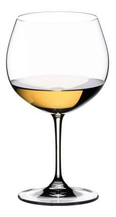 Набор бокалов RIEDEL vinum montrachet 600 мл 2шт