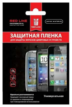 """Пленка Red Line универсальная 9"""""""