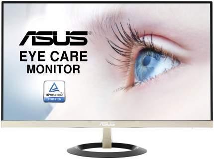 Монитор Asus VZ249Q