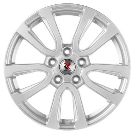 Колесные диски REPLIKEY RK L30J R17 7J PCD5x114.3 ET50 D67.1 (86293732166)