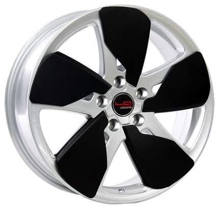 Колесные диски REPLICA Concept R18 7J PCD5x114.3 ET35 D67.1 (9124634)