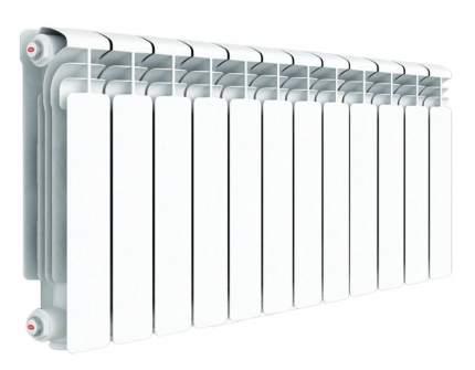 Радиатор алюминиевый RIFAR Alum 500 12 RAL50012