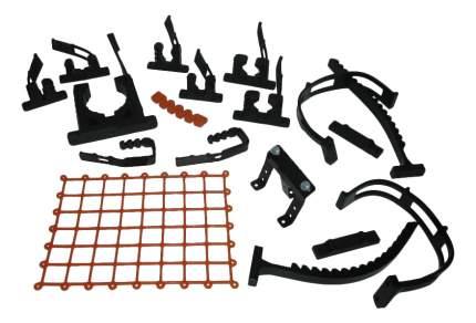 Крепление груза и багажа Полиуретан 14шт 33-21-0021
