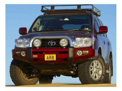 Силовой бампер ARB для Toyota 3915050