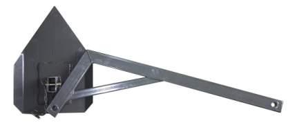 Якорь для лебедки 4x4ru Разборный Серый 09-10-01-003