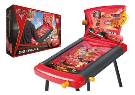 Спортивная настольная игра IMC Toys Big Pinball