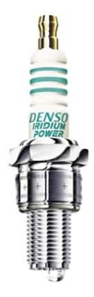 Свеча зажигания DENSO IW27