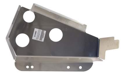 Защита днища АВС-Дизайн для Land Rover (35.16ABC)