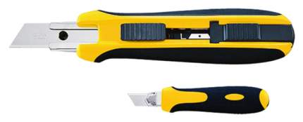Нож трапециевидный OLFA OL-UTC-1