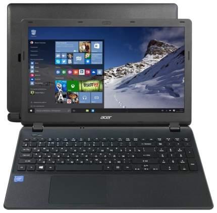 Ноутбук Acer EX2519-C1RD NX.EFAER.049