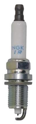 Свеча зажигания NGK ILKAR7L11 94124