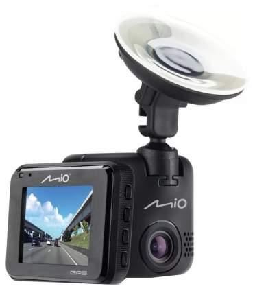 Видеорегистратор Mio GPS MiVue C333