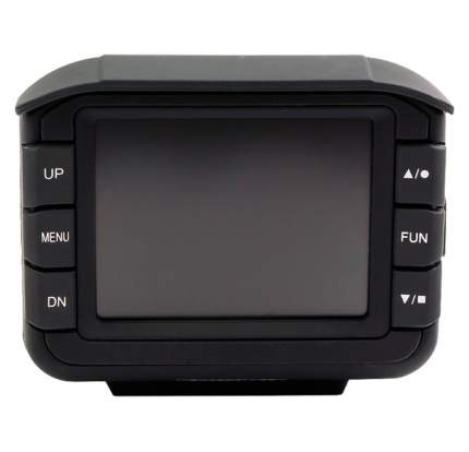 Видеорегистратор ParkCity Радар детектор, GPS 800