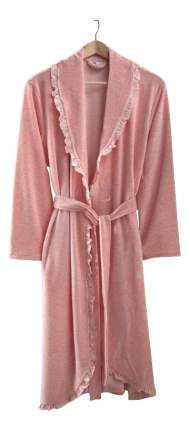 Халат банный Arya Frida розовый (XL)