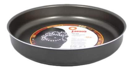 Форма для выпечки JARKO LITE D28