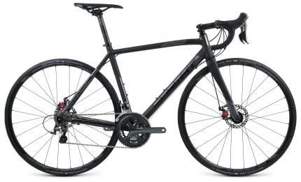 """Велосипед Format 2222 2017 21.5"""" серый"""
