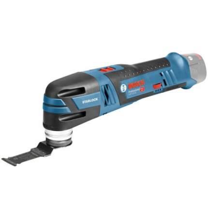 Аккумуляторный реноватор Bosch GOP 12 V-28 06018B5001 БЕЗ АККУМУЛЯТОРА И З/У