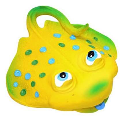 Игрушка для купания Lanco Рыба скат
