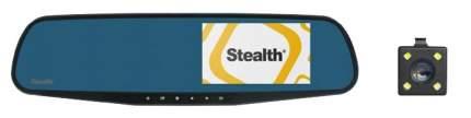 Видеорегистратор Stealth ST 120